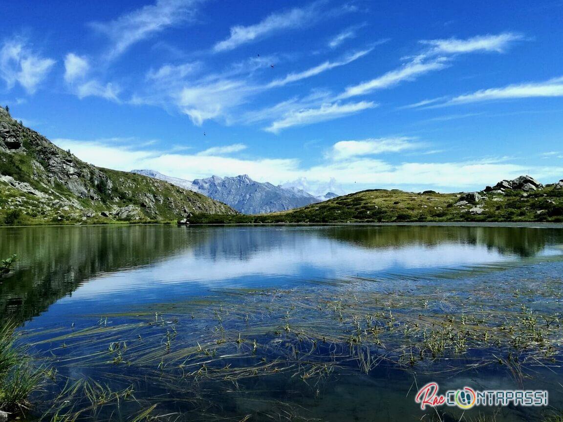 Lago di Pratofiorito