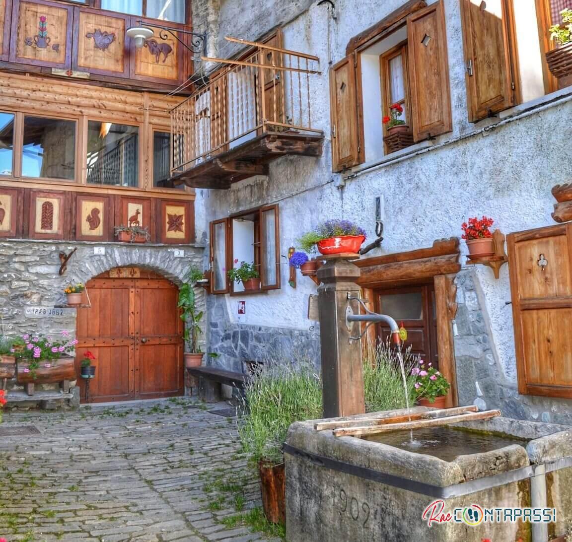 usseaux-villaggi-alpini