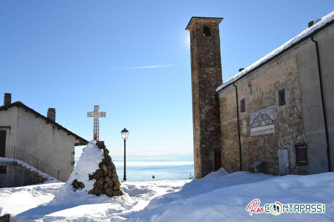 Santuario Santa Elisabetta