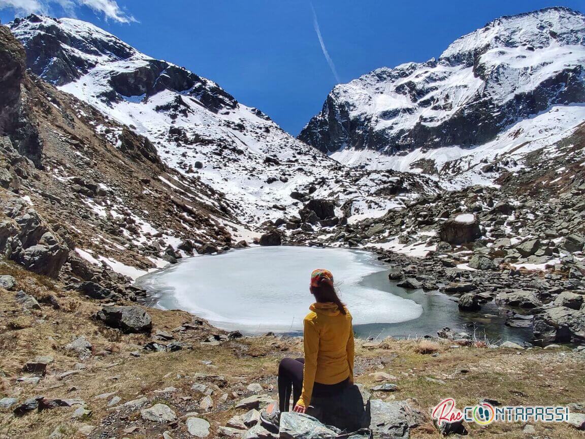 Balme-Laghi-Verdi-Bivacco-Gandolfo-Lago-Paschiet