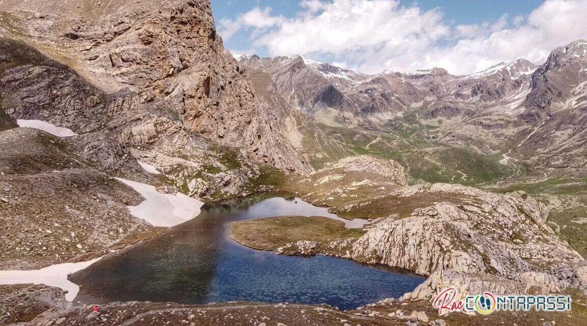 cascate-stroppia-lago-niera-bivacco