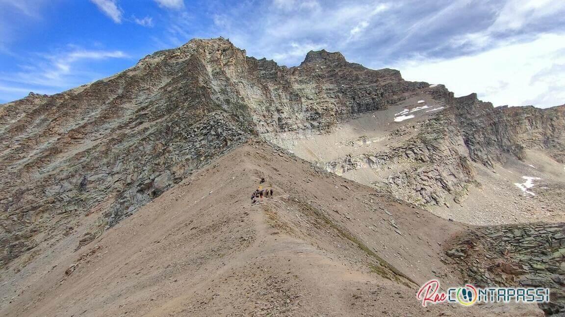 escursioni-in-piemonte